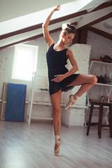 IMG_7119 (lu_or) Tags: girls art beauty fashion milk model erotic photographer nu followme nud follow2follow