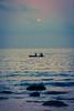 Auswahl-5849 (wolfgangp_vienna) Tags: sunset beach strand thailand island asia asien sonnenuntergang beachlife insel ko trat kut kood kokood kokut kohkut aoklongchao