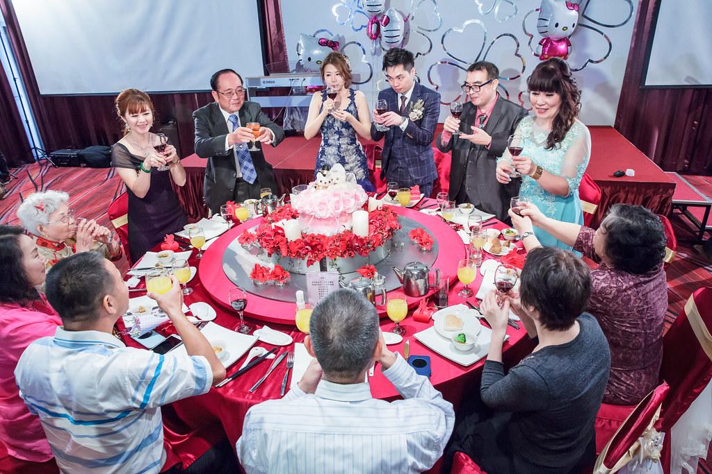 082桃園晶宴婚禮紀錄推薦
