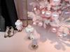 Weihnachts-Schaufenster im KaDeWe 2016 (onnola) Tags: berlin deutschland germany schöneberg kadewe kaufhausdeswestens kaufhaus departmentstore dekoration decoration schaufenster shop display weihnachten christmas window kulisse scenery wichtel elves schuhe shoes damenschuh sandalette rosa rosé pink glitzer glimmer figur puppe doll