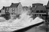 Le port (Franck Paul) Tags: hiver saison paysages marins scènes