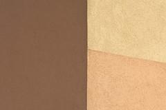Corner III (Jan van der Wolf) Tags: map148256 hoek house building minimalism minimalistic minimalisme minimal minimlistic wall muur gebouw lines lijnen panels vlakken vlakverdeling abstract shadow schaduw