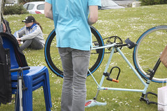 Réparette#3 (sharebourg50) Tags: la réparette plage verte réparation sharebourg cherbourg