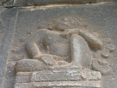 Ikkeri Aghoreshvara Temple Photography By Chinmaya M.Rao   (107)