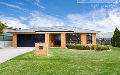 3 Teak Close, Forest Hill NSW