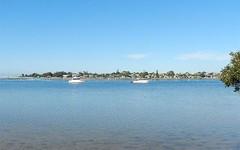 25 Beach St, Merimbula NSW