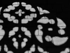 Sombras góticas