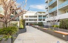76/140 Anketell Street, Greenway ACT