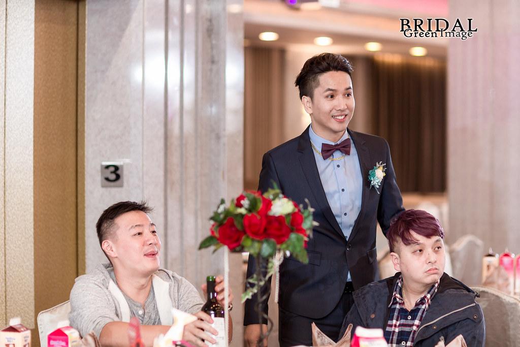 1112 Wedding day-P-44