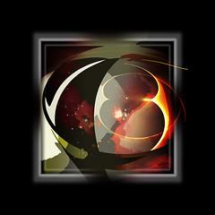 Ambiance (mfuata) Tags: ambians ortam uyum uzay görüş derinlik boşluk