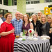 """BOMA Holiday 2016 Guests (27) • <a style=""""font-size:0.8em;"""" href=""""http://www.flickr.com/photos/133176840@N07/31620841005/"""" target=""""_blank"""">View on Flickr</a>"""