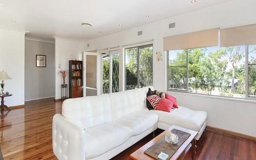 6 Rosedale Avenue, Tamworth NSW 2340