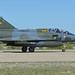 Dassault Mirage 2000D '642 / 30-IE'