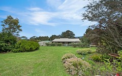 86 Lake Conjola Entrance Road, Conjola Park NSW