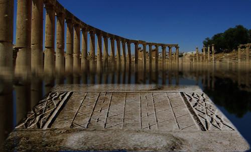 "Petteia - Ludus Latrunculorum  / Iconografía de las civilizaciones helenolatinas • <a style=""font-size:0.8em;"" href=""http://www.flickr.com/photos/30735181@N00/31678481974/"" target=""_blank"">View on Flickr</a>"