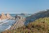 67Jovi-20161215-0143.jpg (67JOVI) Tags: arni arnía cantabria costaquebrada liencres playa
