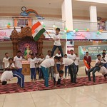 Republic Day (58)