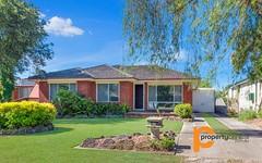 51 Gough Street, Emu Plains NSW