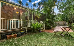 1/5 Cain Court, Byron Bay NSW