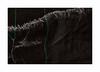 Minimal givré (hélène chantemerle) Tags: abstractions minimal plastique givre noir vert blanc frost black green white cover