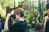 Gabe the Photographer (John's Vintage Cameras) Tags: kodak retina retinaiic foldingcamera madeingermany vintage film analog kodakgold 35mm sandiego schneiderkreuznach