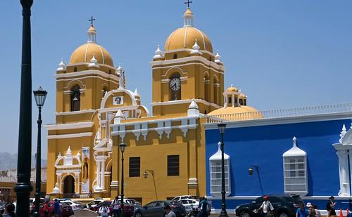 CatedralDeTrujillo01