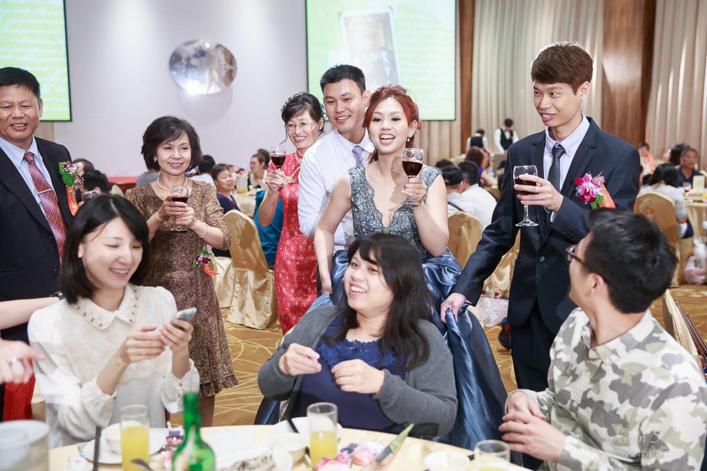 桃園晶宴婚攝-婚禮紀錄_030
