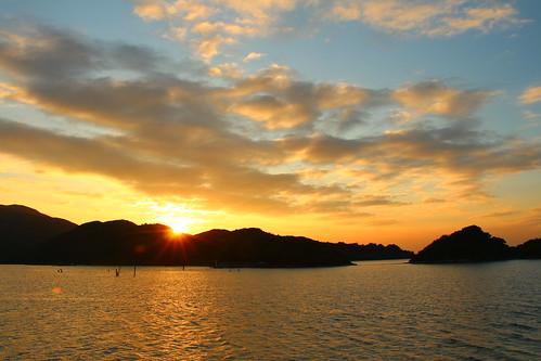 IMG_9916 - 欣澳 Sunny Bay