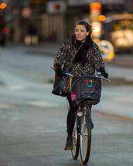 Copenhagen Bikehaven by Mellbin - Bike Cycle Bicycle - 2017 - 0004 (Franz-Michael S. Mellbin) Tags: accessorize biciclettes bicycle bike bikehaven biking copenhagencyclechic copenhagenize cyclechic cyclist cyklisme fahrrad fashion people street velo velofashion