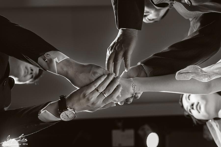 婚攝 土城囍都國際宴會餐廳 婚攝 婚禮紀實 台北婚攝 婚禮紀錄 迎娶 文定 JSTUDIO_0160