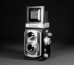 Pentax P30 - test (Mattia Camellini) Tags: pentaxp30 pentaxp3 analogue analog 135 50mm pellicola biancoenero incoloro mattiacamellini biottica weltaflex vintagelens vintagecamera fomapan100 cameraporn