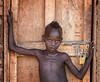 ethiopia - omo valley (mauriziopeddis) Tags: africa ethiopia etiopia mursi mago park reportage portrait ritratto leica canon