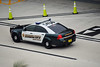Broward County Sheriff Dania Beach Police (Infinity & Beyond Photography) Tags: broward county sheriff bso dania beach police car vehicle florida law enforcement cars vehicles chevrolet caprice fortlauderdale ftlauderdale airport fll kfll