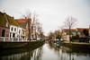 Bierkade, Hoorn (J. Schouten) Tags: hoorn city grachten gracht stad