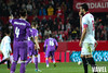 Sevilla - Real Madrid (Copa) 077 (VAVEL España (www.vavel.com)) Tags: sevillafc realmadridcf copadelrey sergioramos octavosdefinal vuelta 2017
