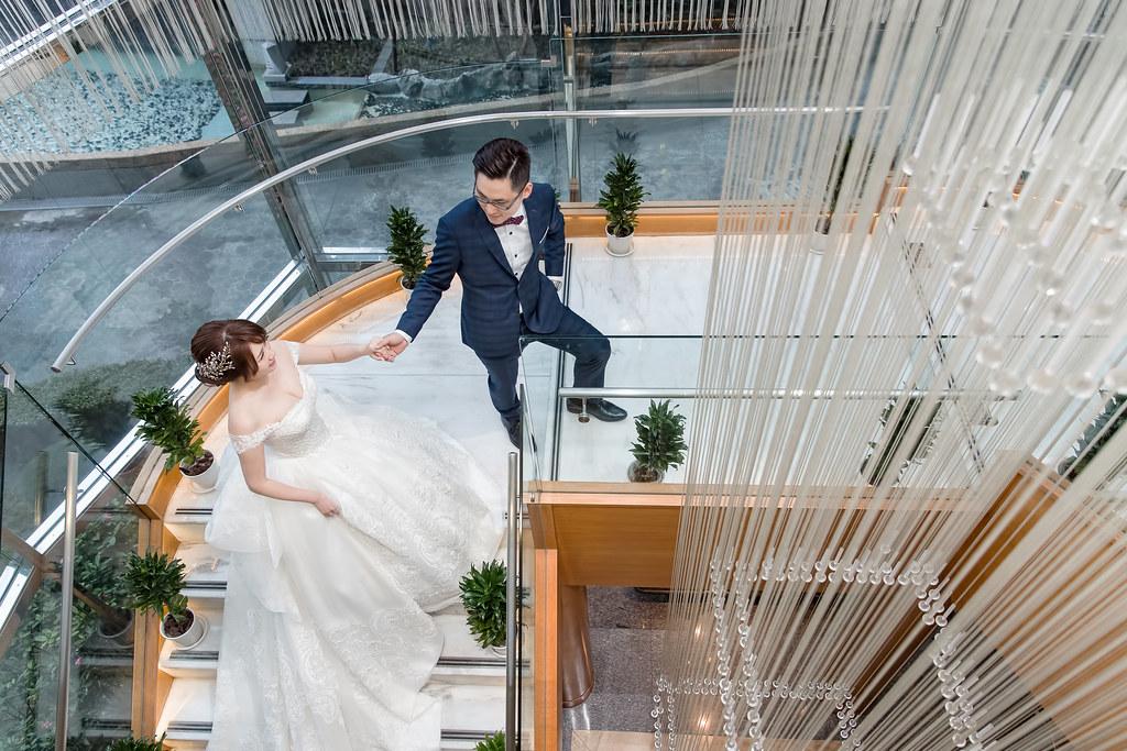 台北花園大酒店,花園大酒店,台北婚攝,花園大酒店婚攝,婚攝卡樂,Edgar&Allie026