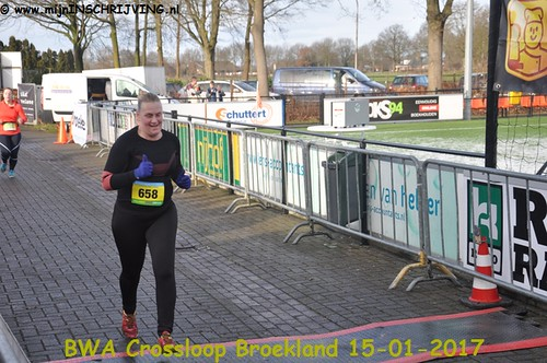 CrossloopBroekland_15_01_2017_0495