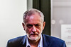 5T9W9611e (sinister pictures) Tags: fabiansociety conference friendshouse london jeremycorbynmp speaking uk politics labour labourpartyleader leaderoftheopposition england unitedkingdon gbr
