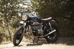 BMW_R75_5_The_Challenge_crd14_1