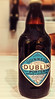 Bottle of Dublin Porter (Old Film Effect) ( Fujifilm X70 28mm f2.8 Compact) (markdbaynham) Tags: drink dublin porter ale beer glass bottle guinness fuji fujiuk fujifilm fujinon x70 28mm f28 prime apsc compact transx effect