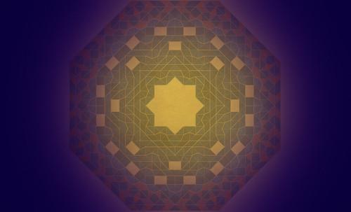 """Constelaciones Radiales, visualizaciones cromáticas de circunvoluciones cósmicas • <a style=""""font-size:0.8em;"""" href=""""http://www.flickr.com/photos/30735181@N00/32456828292/"""" target=""""_blank"""">View on Flickr</a>"""