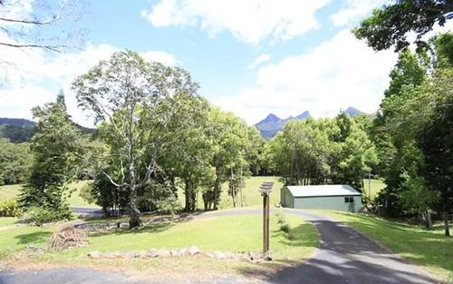 55 Rowlands Creek Road, Uki NSW