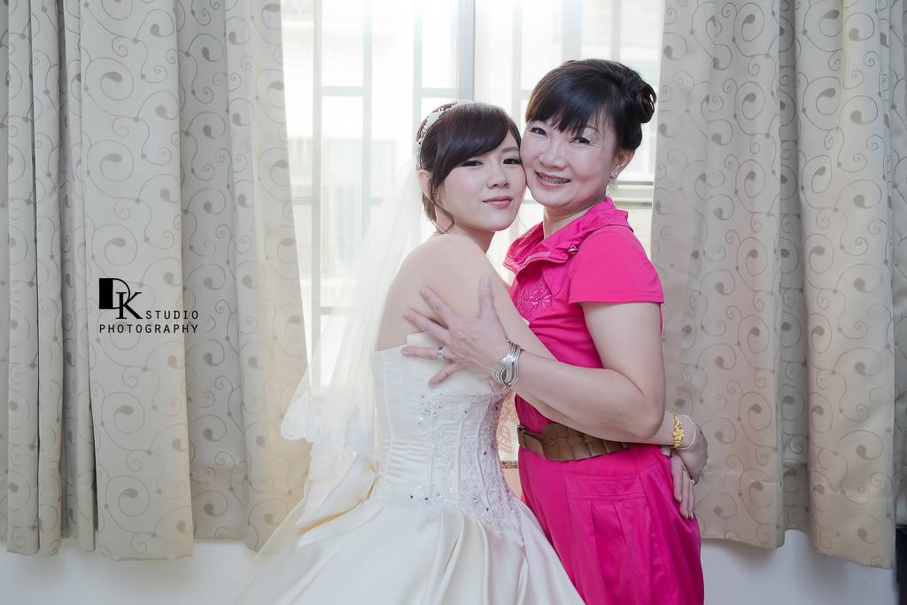 婚禮-0114.jpg