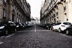Paris Road (abdalmajeedTM) Tags: travel europe photography nikon vacation winter edit travilling traviling photographier colorful black white wanderlust places love 2017 january february paris france french eiffel tower disney disneyland disneyworld museum louvre musee statue notredame notre dame church art architecture gallary city country tag cool nice sexy classic view nature forever alone