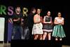 0B2A1799 (marta_cuppari) Tags: spettacolo hairspray girls boys teatro recitazione