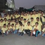 Bhavanjali Tour (30)