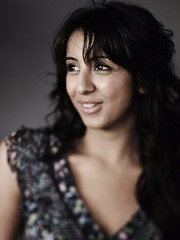 South Actress SANJJANAA Unedited Hot Exclusive Sexy Photos Set-21 (149)