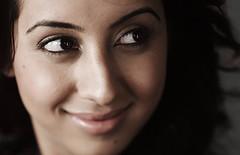 South Actress SANJJANAA Unedited Hot Exclusive Sexy Photos Set-21 (33)