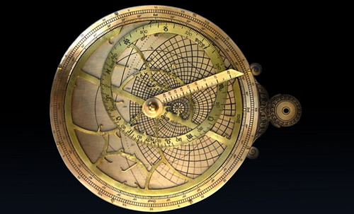"Astrolabios, ubicantes de estrellas guía • <a style=""font-size:0.8em;"" href=""http://www.flickr.com/photos/30735181@N00/32609972255/"" target=""_blank"">View on Flickr</a>"