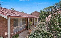 23 Beacon Avenue, Glenhaven NSW